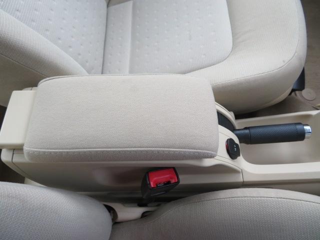 「フォルクスワーゲン」「VW ニュービートル」「クーペ」「千葉県」の中古車32