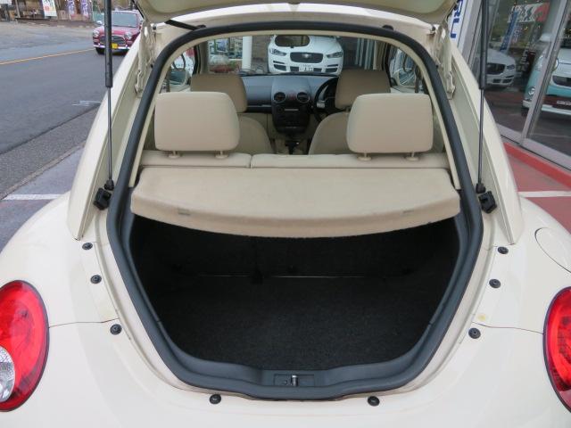 「フォルクスワーゲン」「VW ニュービートル」「クーペ」「千葉県」の中古車34