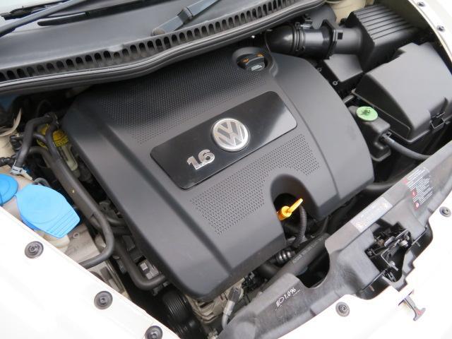「フォルクスワーゲン」「VW ニュービートル」「クーペ」「千葉県」の中古車41