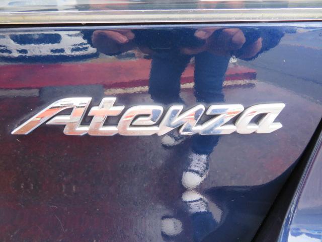 「マツダ」「アテンザスポーツワゴン」「ステーションワゴン」「千葉県」の中古車32