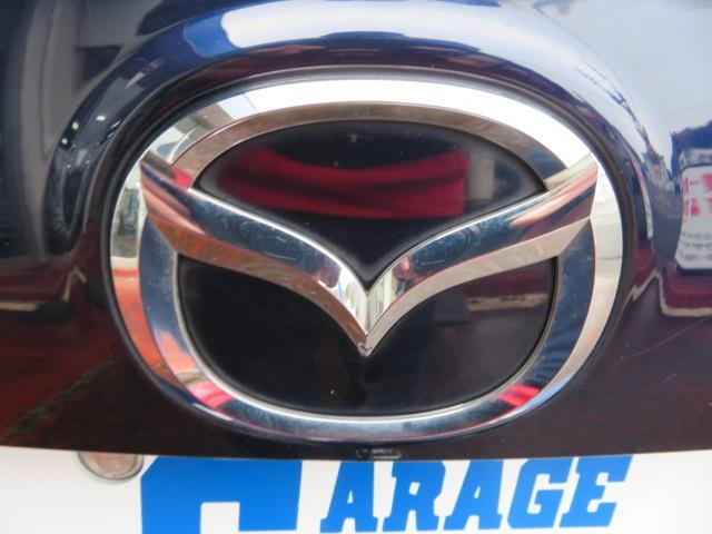 「マツダ」「アテンザスポーツワゴン」「ステーションワゴン」「千葉県」の中古車33