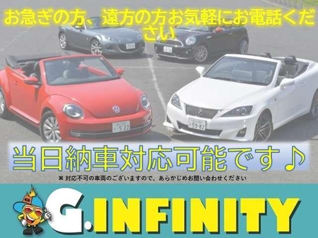 「ホンダ」「フィット」「コンパクトカー」「千葉県」の中古車24