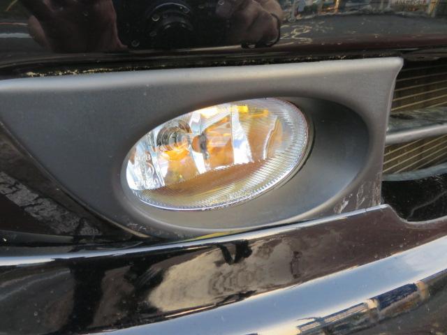 「ホンダ」「フィット」「コンパクトカー」「千葉県」の中古車29