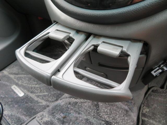 アエラス プレミアム ・4WD・後期型・記録簿8枚・両側電動スライド・HDDナビ・外18AW・ETC・HID・タイミングチェーン(34枚目)