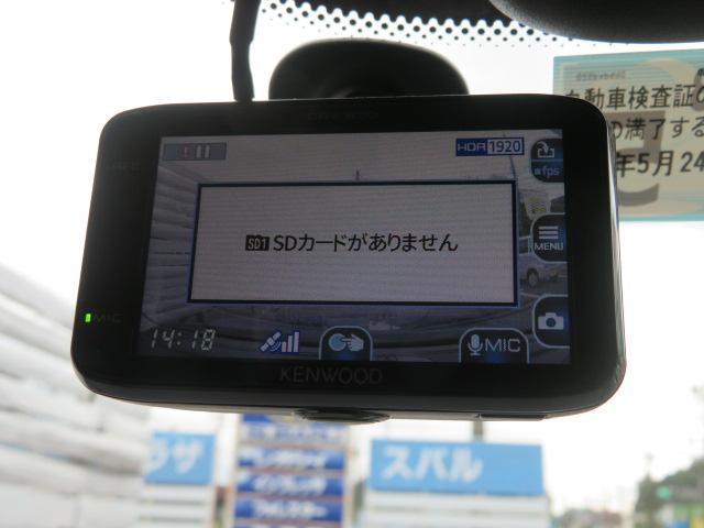 「サーブ」「9-3シリーズ」「セダン」「千葉県」の中古車34