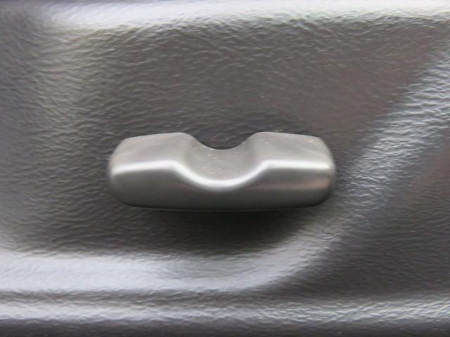 「スバル」「レガシィB4」「セダン」「千葉県」の中古車15