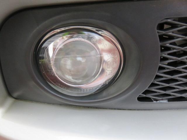「スバル」「レガシィB4」「セダン」「千葉県」の中古車30