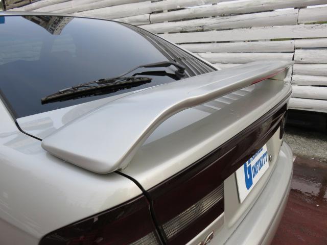 「スバル」「レガシィB4」「セダン」「千葉県」の中古車33