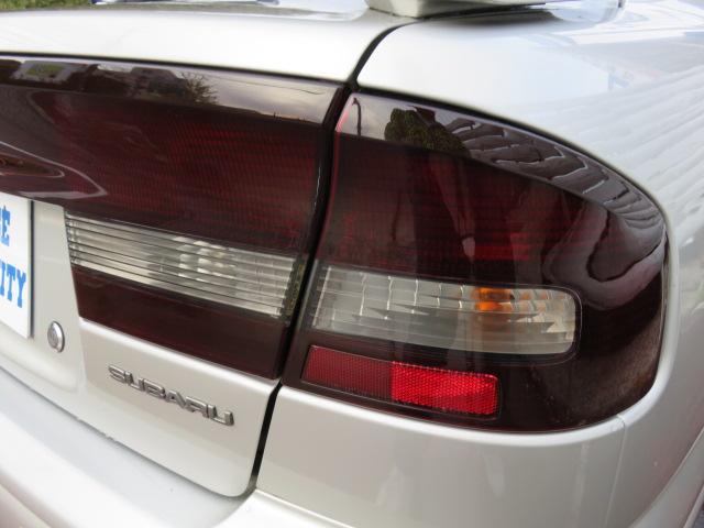 「スバル」「レガシィB4」「セダン」「千葉県」の中古車34