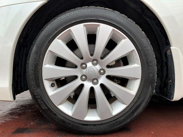2.5iアイサイト ・先進運転支援システムアイサイト・純HDDナビ・フルセグ・DVD再生・Mサーバー・Bluetoothオーディオ・4WD・スマ―トキー・純正17AW・ETC(6枚目)