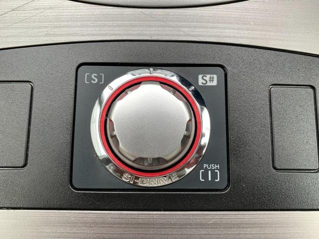 2.5iアイサイト ・先進運転支援システムアイサイト・純HDDナビ・フルセグ・DVD再生・Mサーバー・Bluetoothオーディオ・4WD・スマ―トキー・純正17AW・ETC(31枚目)