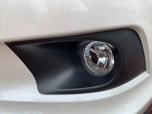2.5iアイサイト ・先進運転支援システムアイサイト・純HDDナビ・フルセグ・DVD再生・Mサーバー・Bluetoothオーディオ・4WD・スマ―トキー・純正17AW・ETC(39枚目)