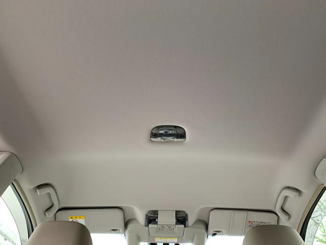 2.5iアイサイト ・先進運転支援システムアイサイト・純HDDナビ・フルセグ・DVD再生・Mサーバー・Bluetoothオーディオ・4WD・スマ―トキー・純正17AW・ETC(44枚目)