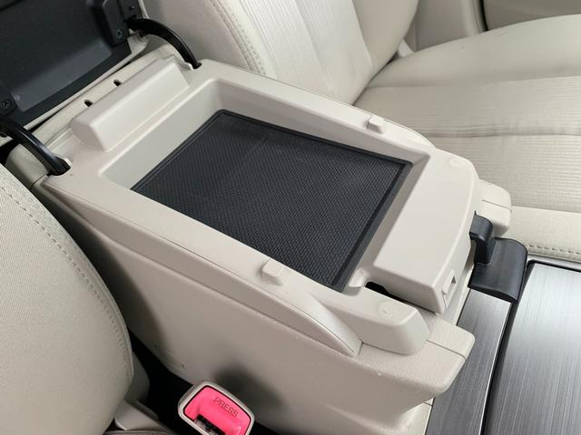 2.5iアイサイト ・先進運転支援システムアイサイト・純HDDナビ・フルセグ・DVD再生・Mサーバー・Bluetoothオーディオ・4WD・スマ―トキー・純正17AW・ETC(49枚目)