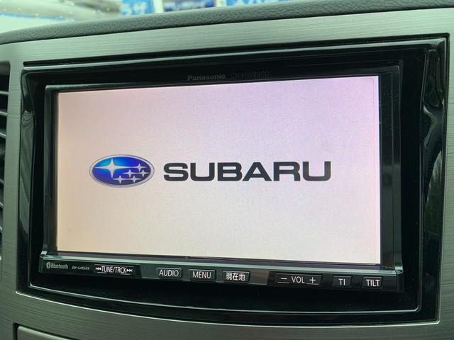 2.5iアイサイト ・先進運転支援システムアイサイト・純HDDナビ・フルセグ・DVD再生・Mサーバー・Bluetoothオーディオ・4WD・スマ―トキー・純正17AW・ETC(60枚目)