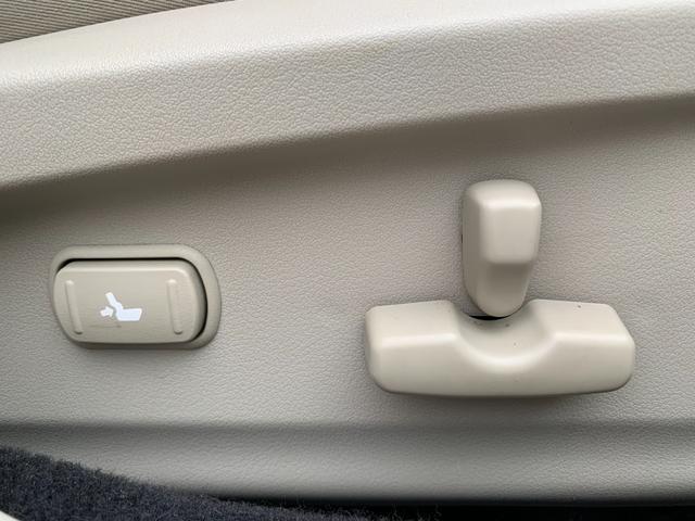 2.5iアイサイト ・先進運転支援システムアイサイト・純HDDナビ・フルセグ・DVD再生・Mサーバー・Bluetoothオーディオ・4WD・スマ―トキー・純正17AW・ETC(65枚目)