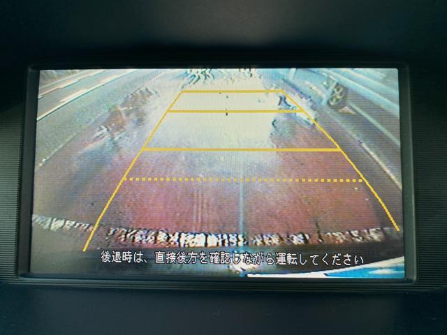 20X ・純正HDDナビ・バックカメラ・ミュージックサーバー・6人乗り・HIDライト・キーレス・プライバシーガラス・バイザー・ウインカーミラー・タイミングチェーン(39枚目)