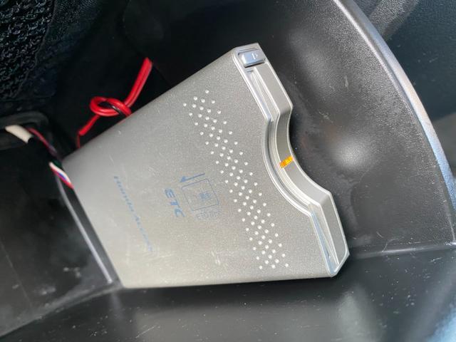 20X ・純正HDDナビ・バックカメラ・ミュージックサーバー・6人乗り・HIDライト・キーレス・プライバシーガラス・バイザー・ウインカーミラー・タイミングチェーン(40枚目)