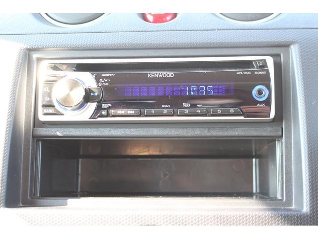 日産 キックス RX ワンオーナーターボシートヒーター純正15AW