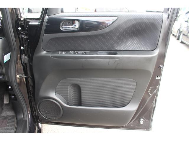 「ホンダ」「N-BOX」「コンパクトカー」「千葉県」の中古車42