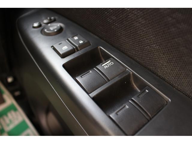 「ホンダ」「N-BOX」「コンパクトカー」「千葉県」の中古車64