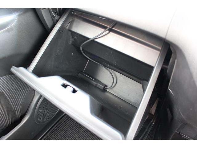 「ホンダ」「N-BOX」「コンパクトカー」「千葉県」の中古車68