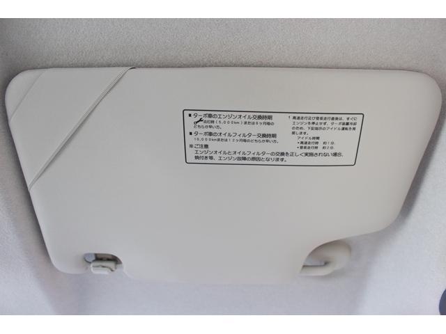 「ホンダ」「N-BOX」「コンパクトカー」「千葉県」の中古車69
