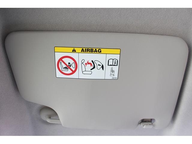 「ホンダ」「N-BOX」「コンパクトカー」「千葉県」の中古車72