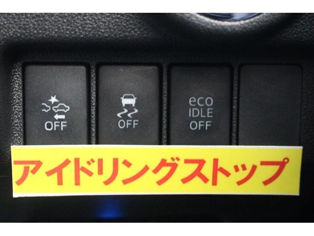 カスタムRSスマートアシスト 社外ナビ地デジBカメラ衝突軽減(19枚目)