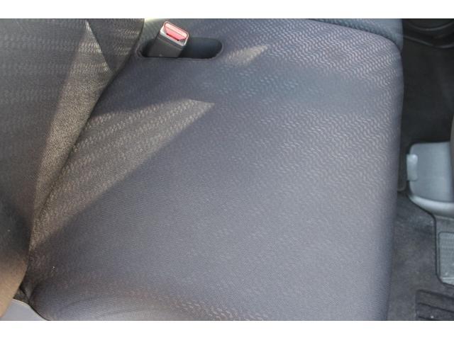「ホンダ」「N-BOX」「コンパクトカー」「千葉県」の中古車35