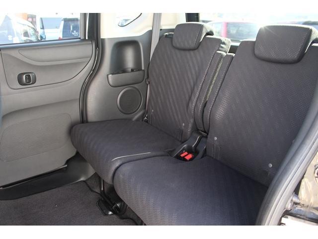 「ホンダ」「N-BOX」「コンパクトカー」「千葉県」の中古車45