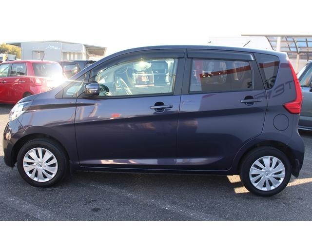 「日産」「デイズ」「コンパクトカー」「千葉県」の中古車22