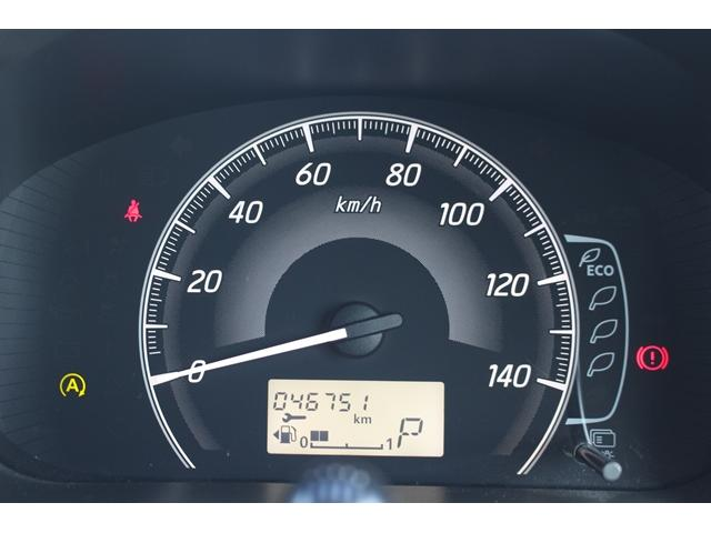 「日産」「デイズ」「コンパクトカー」「千葉県」の中古車57