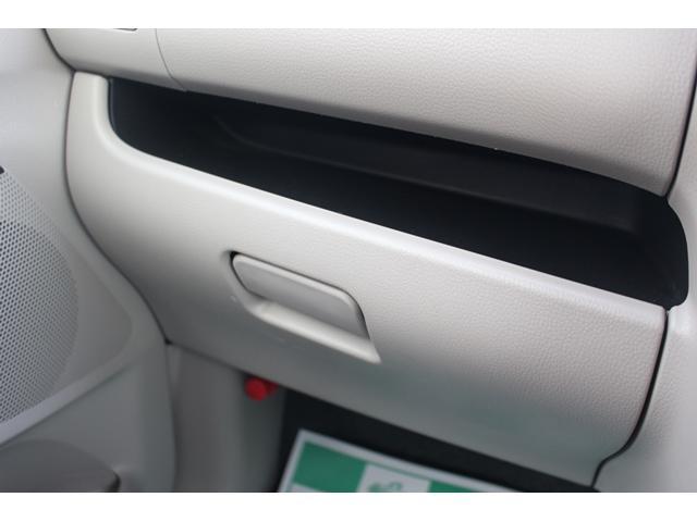 「日産」「デイズ」「コンパクトカー」「千葉県」の中古車64