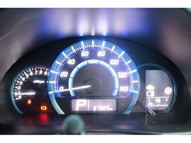 FZ 社外ナビ地デジ衝突軽減シートヒーターETCプッシュスタートアイドリングストップBluetooth(59枚目)