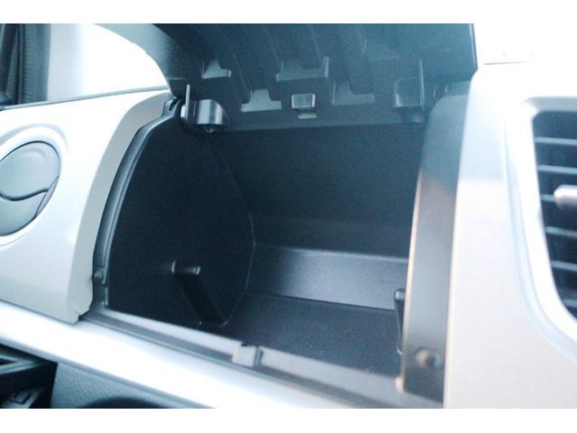 FZ 社外ナビ地デジ衝突軽減シートヒーターETCプッシュスタートアイドリングストップBluetooth(64枚目)