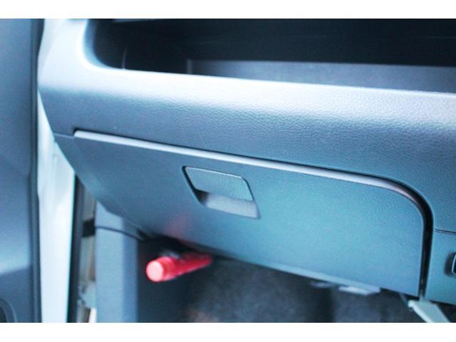 FZ 社外ナビ地デジ衝突軽減シートヒーターETCプッシュスタートアイドリングストップBluetooth(65枚目)