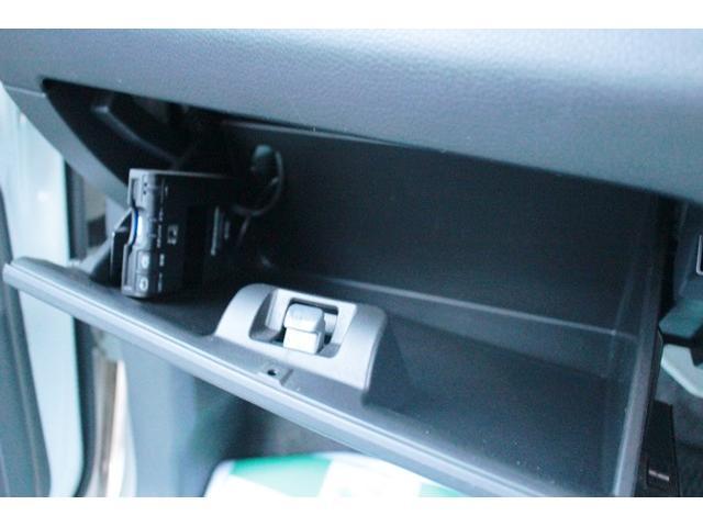 FZ 社外ナビ地デジ衝突軽減シートヒーターETCプッシュスタートアイドリングストップBluetooth(66枚目)