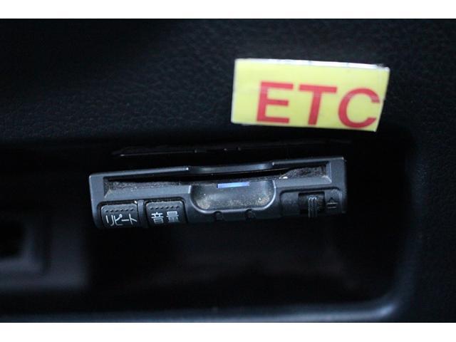 ハイウェイスター X Gパッケージ 純正ナビ両側電動スライド全方位カメラ地デジETCキセノンアイドリングストップスマートキー(6枚目)