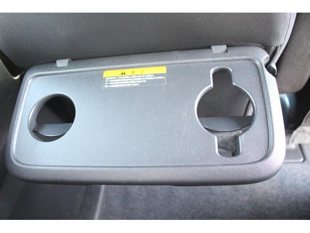 ハイウェイスター X Gパッケージ 純正ナビ両側電動スライド全方位カメラ地デジETCキセノンアイドリングストップスマートキー(53枚目)