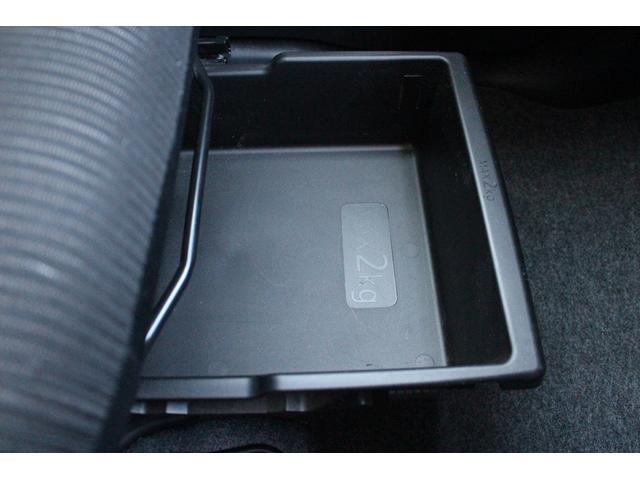 ハイウェイスター X Gパッケージ 純正ナビ両側電動スライド全方位カメラ地デジETCキセノンアイドリングストップスマートキー(62枚目)