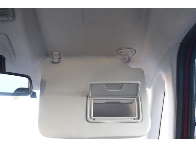 ハイウェイスター X Gパッケージ 純正ナビ両側電動スライド全方位カメラ地デジETCキセノンアイドリングストップスマートキー(64枚目)