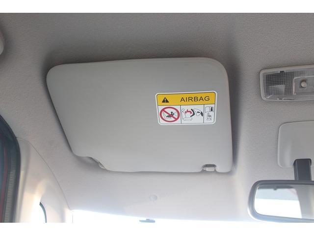 ハイウェイスター X Gパッケージ 純正ナビ両側電動スライド全方位カメラ地デジETCキセノンアイドリングストップスマートキー(65枚目)
