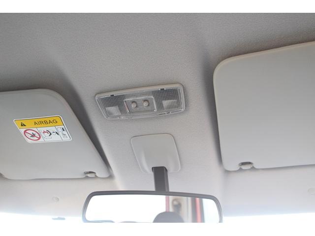 ハイウェイスター X Gパッケージ 純正ナビ両側電動スライド全方位カメラ地デジETCキセノンアイドリングストップスマートキー(67枚目)