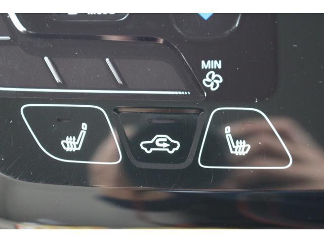 ボディーガラスコーティングをオプションでご用意しております!雨染みや線傷など中古車だからと諦めていませんか?ピカピカの状態でお乗り出し頂けます!