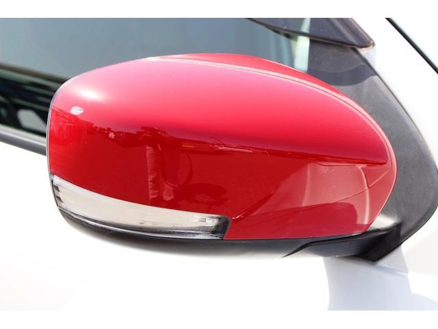 極限までこだわった仕入れ値で低価格を実現!!低価格で良質なお車を約100台の展示車からお選びいただけます!