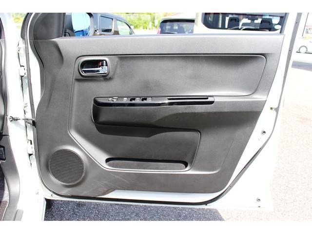 お車の状態は安心の第三者機関で認定!認定書をもとにご紹介させて頂きますので遠方のお客様も安心してご検討頂けます。