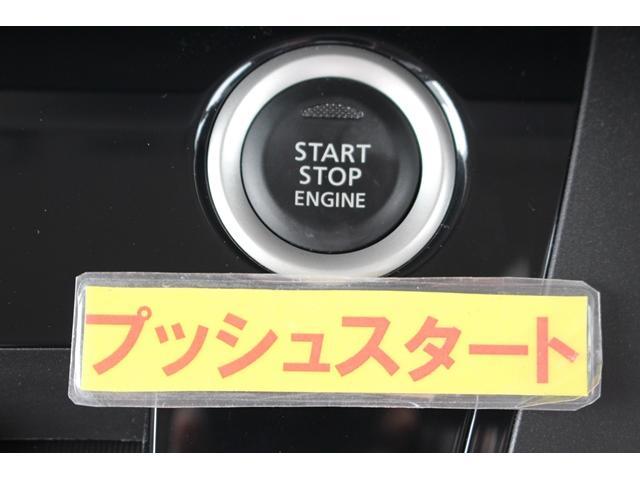 電車でお越しの際は、事前にご連絡下さい。JR内房線木更津駅までお迎えに参ります。TEL  0066-9706-0144