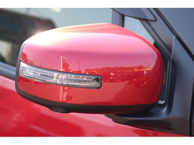 極限までこだわった仕入れ値で低価格を実現!!低価格で良質なお車を約100台の展示車からお選びいただけます!LINEID:gafter01