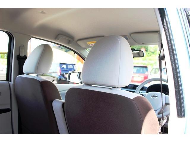 お車の状態は安心の第三者機関で認定!認定書をもとにご紹介させて頂きますので遠方のお客様も安心してご検討頂けます。LINEID:gafter01